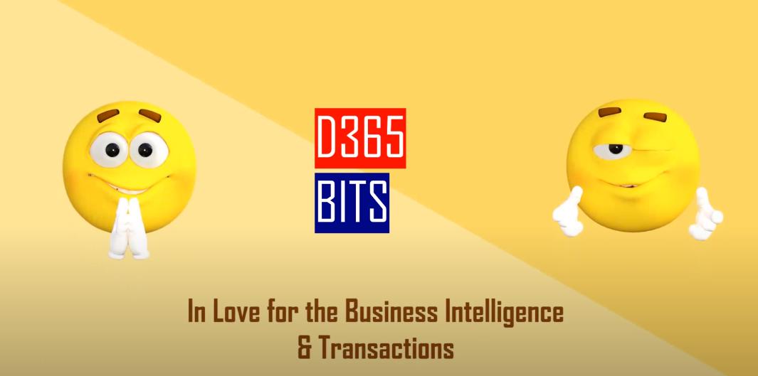 Power BI & Emoji